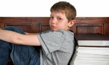 عقار جديد يثبت فعاليته بعلاج نقص الانتباه وفرط الحركة