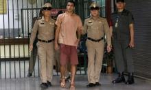 الحكومة التايلاندية تعلن مساندتها لمحكمة الجنايات بشأن العريبي المعتقل