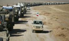انتهاء الضبابية الإسرائيلية ضد إيران قد تقود لحرب