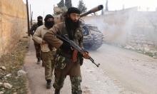 """""""سي.إن.إن."""": السعودية والإمارات نقلت أسلحة لتنظيم القاعدة في اليمن"""