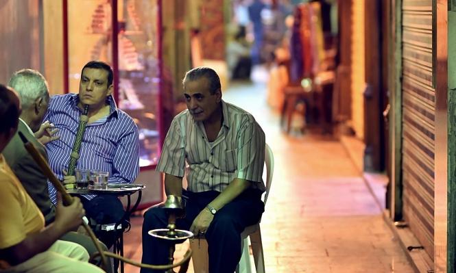 مصر: الدّيْن الخارجي يرتفع 15.2% خلال عام