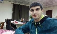 تركيا تحقق في ترحيل مصري محكوم بالإعدام