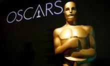 الأوسكار دون مقدم هذا العام بعد انسحاب كوميدي أميركي