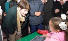 وزيرة التعليم الجزائرية تثير الجدل بتصريحات ضد الصلاة بالمدرسة