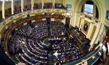 معارضة هزيلة لتعديل الدستور: ائتلاف رافض لتمديد حكم السيسي