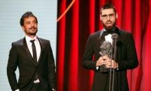 مخرج إسباني: المشاركة بيوروفيجن شرعنة للأبرتهايد الإسرائيلي