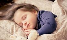 طبيعة نومكم وساعاته تحدّدها الجينات!