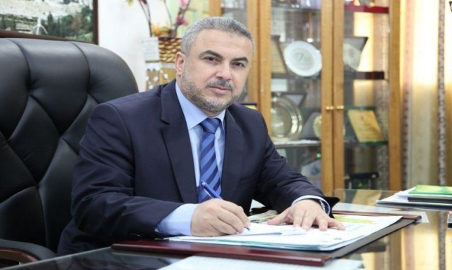 حماس: إسرائيل تتلكأ في تنفيذ تفاهمات التهدئة