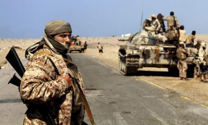 اليمن: اتهام الإمارات بتسليح ميليشيات يشتبه بارتكابها جرائم حرب