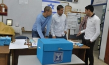 """""""عدالة"""" يطالب بوضع صناديق اقتراع في القرى مسلوبة الاعتراف بالنقب"""