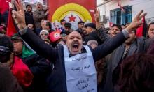 اتفاق بين الحكومة واتحاد الشغل قد ينهي أزمة الأجور في تونس