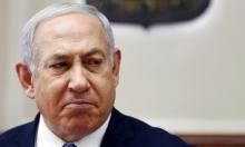 نتنياهو يهاجم مندلبليت: يحيكون ملفات ضدي ويخضعون للضغوط