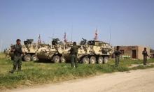 قوة مشتركة لواشنطن وأنقرة لمتابعة الانسحاب الأميركي من سورية