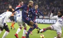 سان جرمان لربع النهائي بكأس فرنسا بعد التمديد