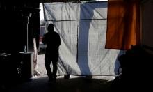 كندا تستقبل ضحايا للعبودية في ليبيا
