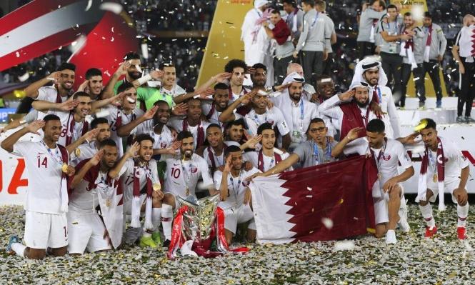 هل سيُؤجج فوز قطر بكأس أمم آسيا الأزمة الخليجيّة؟