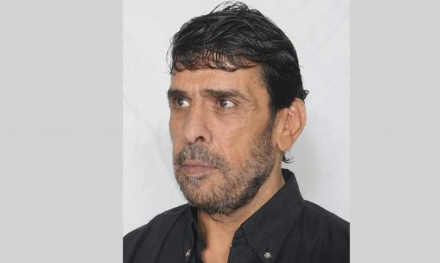 طلب فلسطيني لتشريح جثمان الشهيد بارود وتسليمه