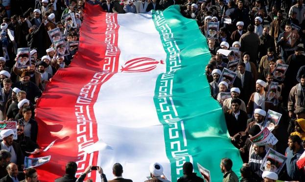 وثائق مُسرّبة تكشف اعتقال وقمع إيران للصحافيين