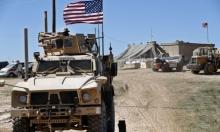الولايات المتحدة تستعد لسحب كامل قواتها من سورية بحلول نيسان