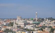 باقة الغربية: اتهام شاب بالتواصل مع حركة حماس