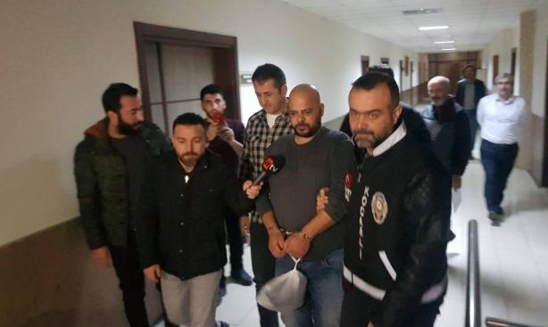 قتل قبلاوي بتركيا: شقيق سوار يعترف بتنفيذ الجريمة