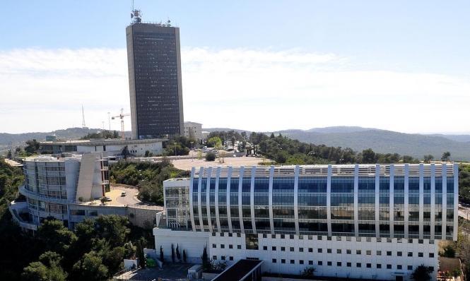 وفد كويتي يزور إسرائيل بالتنسيق مع مكتب نتنياهو