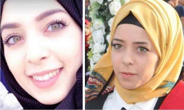 جريمة قتل قبلاوي بتركيا: العائلة في أم الفحم تنتظر نتائج التحقيق