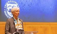 النقد الدولي: الدَين في نصف الدول العربية يفوق 90% من إنتاجها