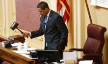أميركا: نائب حاكم ولاية متهم بالاغتصاب للمرة الثانية