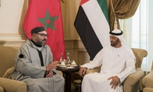 """توتر في العلاقات المغربية الإماراتية إثر تقرير لقناة """"العربية"""""""