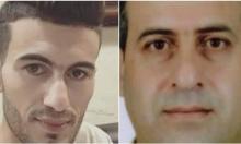 الجزائر: مصرع شابين من غزة غرقًا أثناء هجرتهما إلى إسبانيا