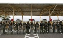 صحيفة: إدارة ترامب على اتصال مباشر بعسكريين فنزويليين