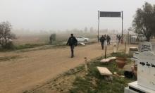 النقب: إطلاق سراح معتقلي العراقيب وإلغاء شرط الإبعاد