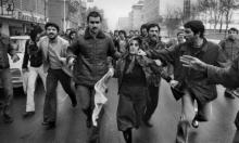 عن الثورة الإيرانية في الذكرى الأربعين