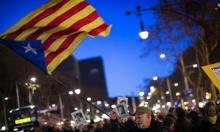 إسبانيا: الاستقلاليون الكتالانيون يترقبون محاكمة قادتهم