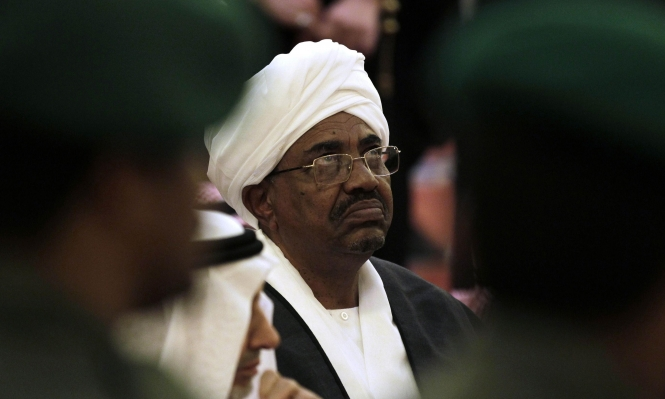 البرلمان العربي يدعو لرفع السودان من قوائم الإرهاب