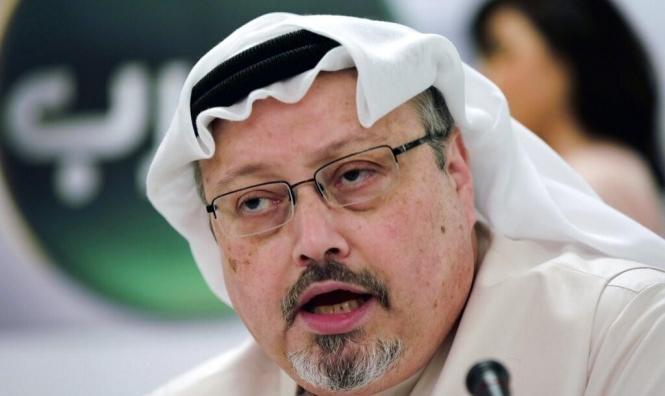 الجبير: السعودية تجهل مكان جثّة خاشقجي ونُواصل التّحقيق
