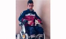 عدالة والميزان: إسرائيل تتنكر لحق الفلسطينيين الحصول على تعويضات