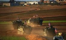 سحب القوات الأميركية من سورية واحتمال نقلها للعراق