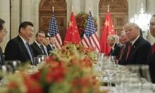 الحرب التجارية الأميركية الصينية تلقي بظلالها على أسعار النفط