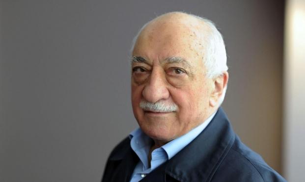 تركيا: حملة اعتقالات تطال 1112 شخصا على صلة بغولن