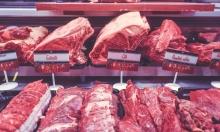 الإكثار من تناول اللحوم يزيد من خطر الإصابة بأمراض الكبد