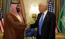 الشيوخ الأميركي يسعى لإحباط تملك السعودية لسلاح نووي