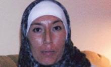 الولايات المتحدة: اتهام عميلة استخبارات سابقة بالتجسس لصالح إيران