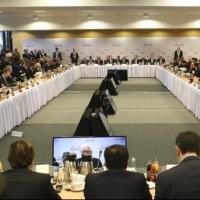 """نتنياهو: """"مؤتمر وارسو يمهد لوحدة الموقف مع العرب"""""""