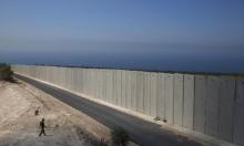 اعتقال لبناني عبر الحدود إلى إسرائيل