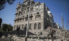 النواب الأميركي يصادق على قانون لسحب الجنود من اليمن