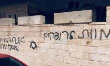 جرائم المستوطنين تتواصل بالضفة والاحتلال يعتقل 20 فلسطينيا