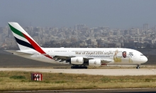 """""""إيرباص"""" توقف إنتاج طائرات الطابقين بعد وقف طلب الإمارات"""