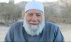 السودان: وفاة خطيب المسجد الأقصى محمد صيام بعد 30 عامًا من نفيه